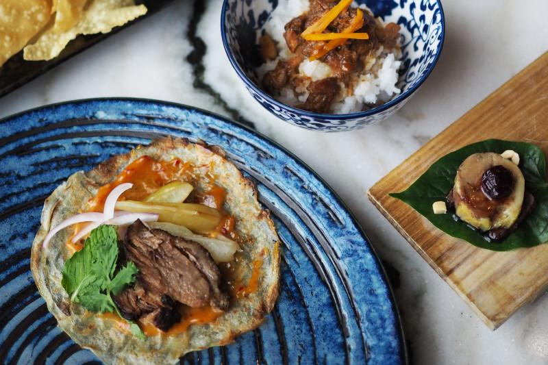 best restaurant bar bukit bintang kuala lumpur malaysia